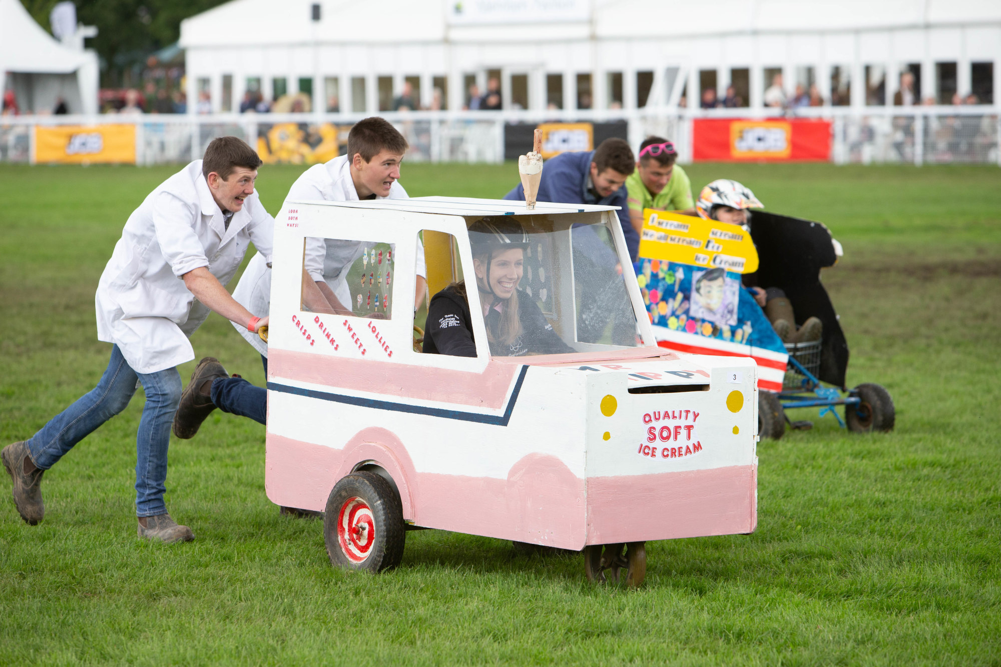 Royal Three Counties Show - Young Farmers Soap Box Race.jpg